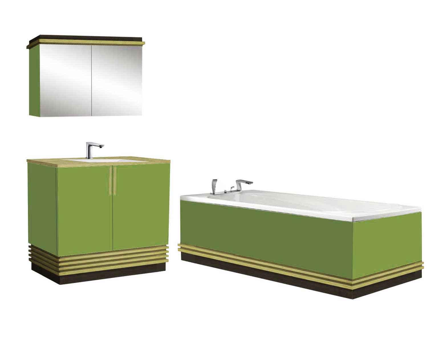 Lastest Bluewater Kitchens Bathrooms Amp Bathrooms