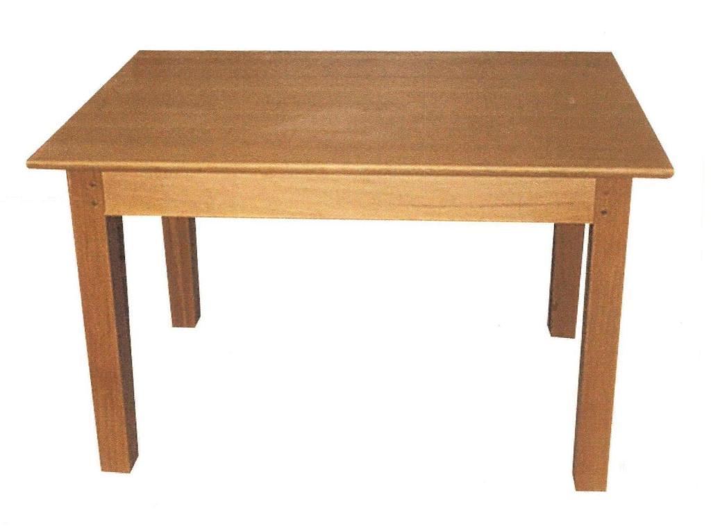 Adjustable Bedside Table Images Leaf Kitchen