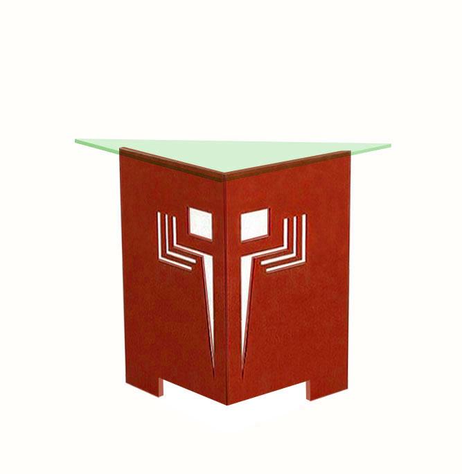 Usonian Furniture Plans Learn How Sepala