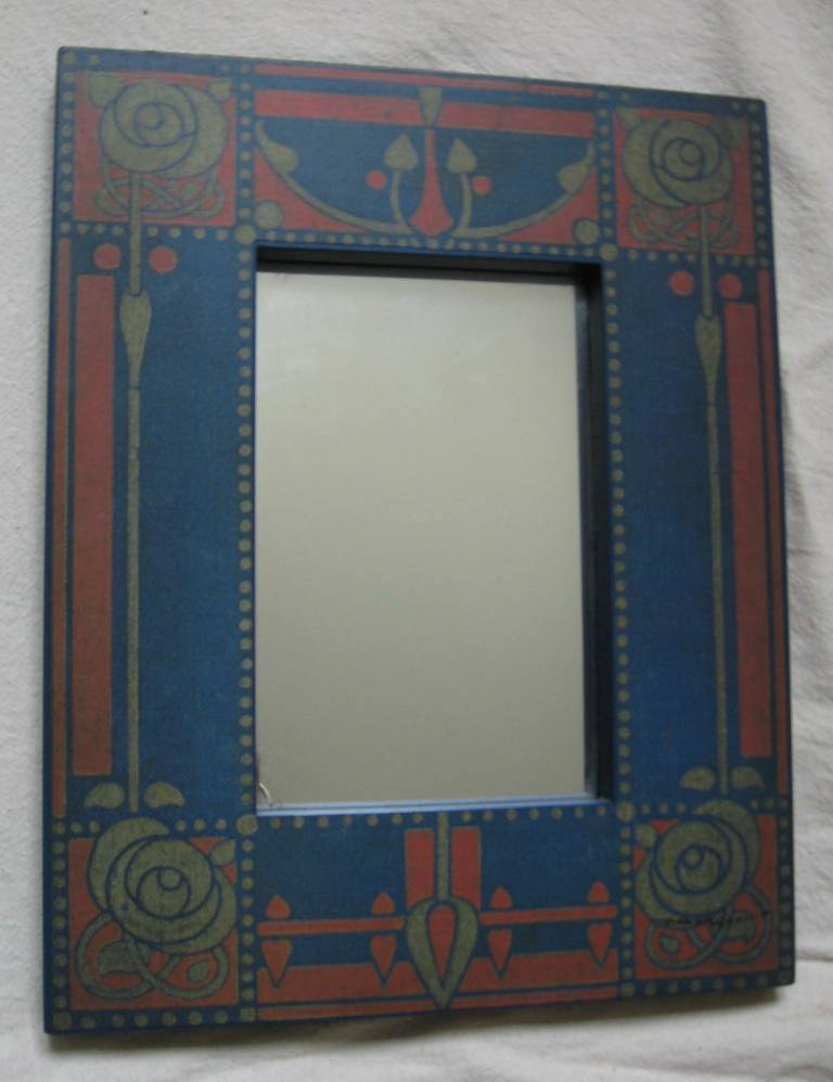 arts and crafts picture frames 2018 discounts