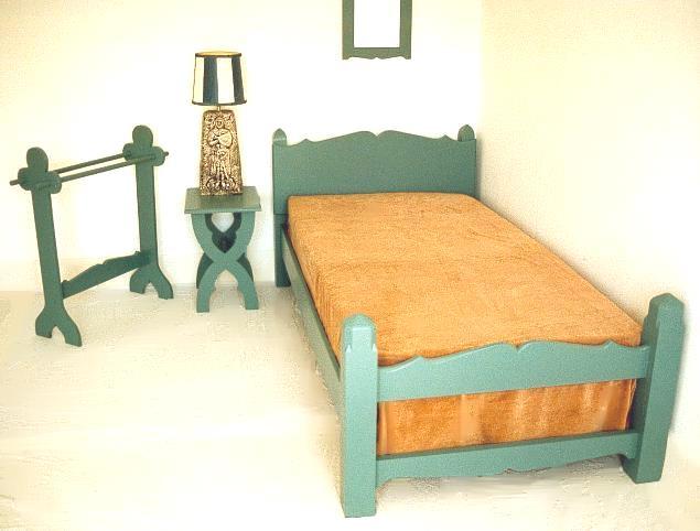 Arts Crafts Bedroom Furniture - henredon bedroom furniture