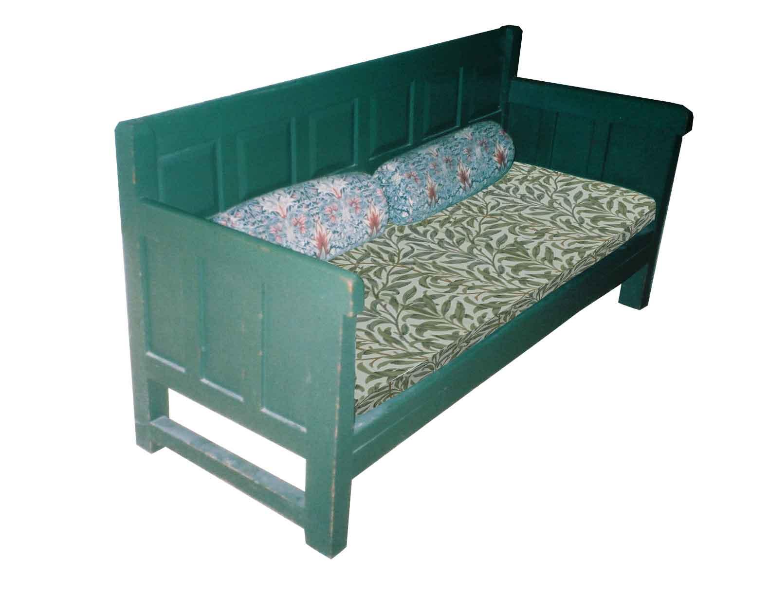 William Morris Furniture Designs Dreamhomeideazcom